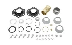 S-CAM SHAFT REPAIR KIT