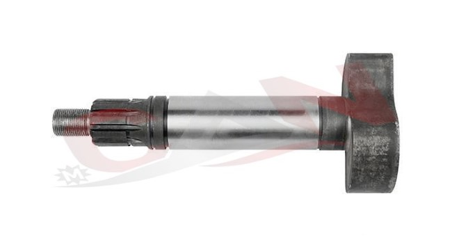 MERITOR-ROR - S-CAM SHAFT 21219304